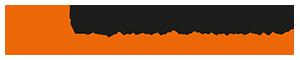 logo-EetL