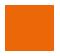 signe-EetL-header